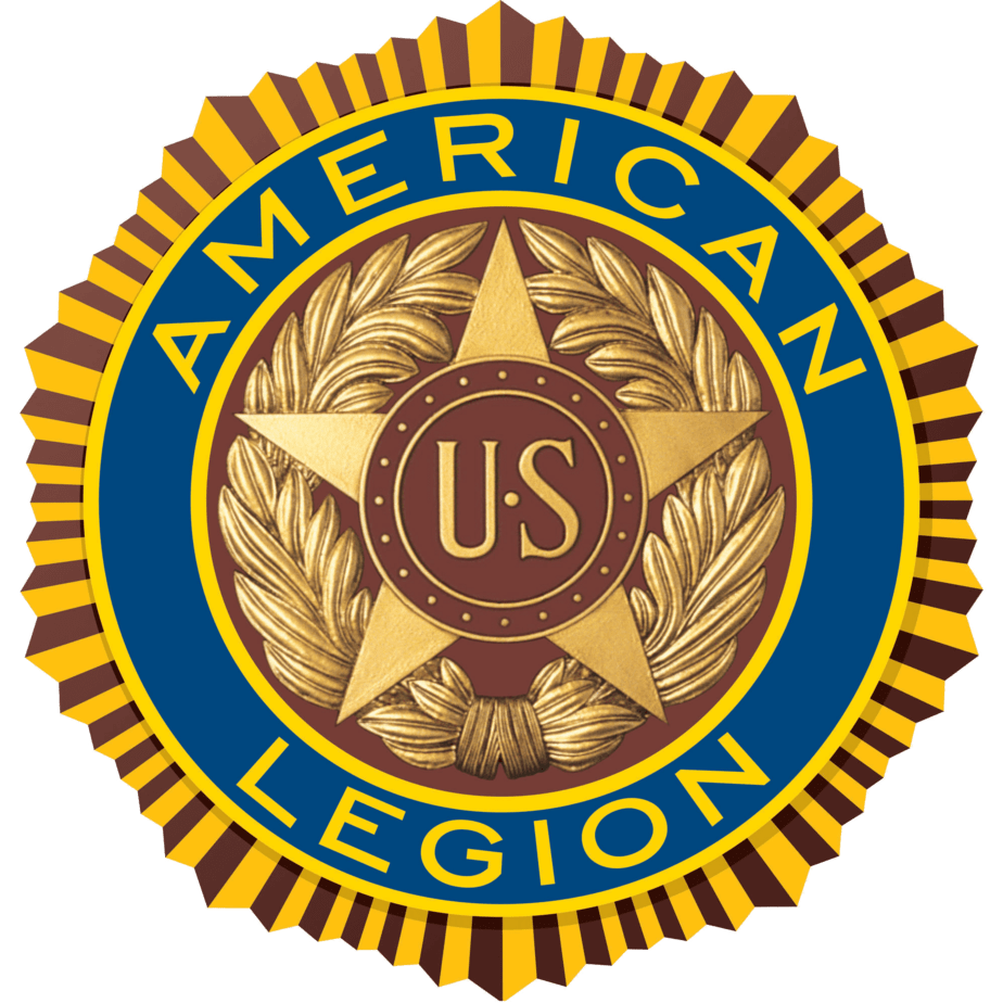 South Dakota American Legion