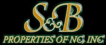 S&B Properties