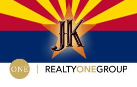 JK Real Estate