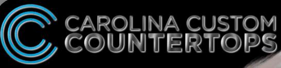 Carolina Custom Countertops