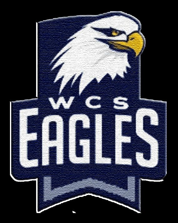 Watertown Christian School